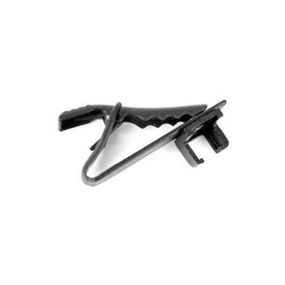 PSC Millimic Single Tie Bar Mount