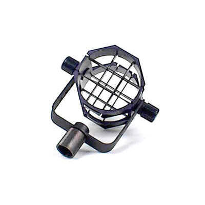 Audio Technica Shock Mount