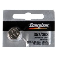 Energizer A76 Button Battery