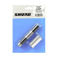 Shure A15HP High Pass Filter
