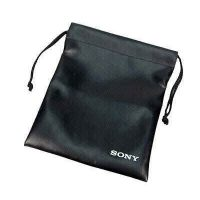 Sony Headphone Bag