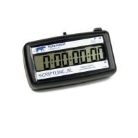 Katamount Scriptlinc Jr Wireless Time Code Logging System