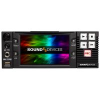 Sound Devices PIX 270i Production Video Recorder