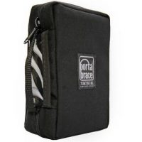 Porta Brace GPC-7X5 General Purpose Carrying Case (small)