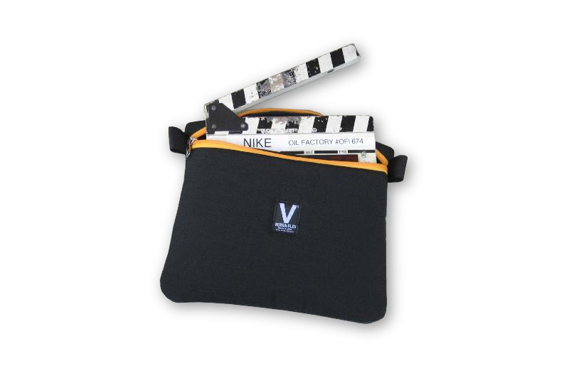 Versa-Flex PS-2 Slate Pouch