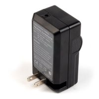 Sony Compatible Battery Charger / Lithium F or L Series