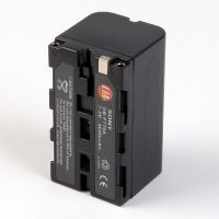 Sound Devices XL-B2 Battery Pack