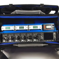 Soundbag Dashboards 664/668-V2
