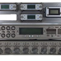 Soundbag Dashboards 788