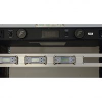 Soundbag Dashboards Rackmount B