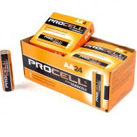 procell_aa