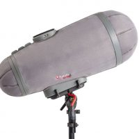 Rycote Cyclone Medium_01