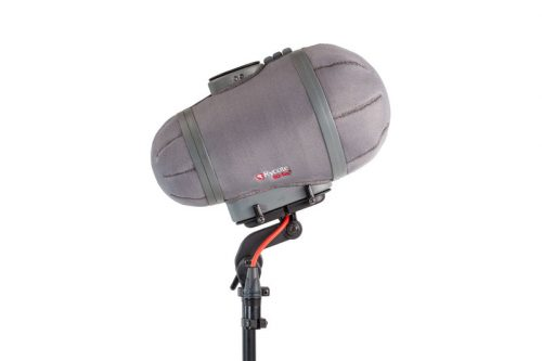 Rycote Cyclone Small_01