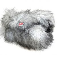 Rycote Cyclone windjammer