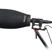 Rycote Super Sofite Kit 416_01