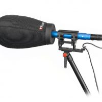 Rycote Super Sofite Kit CMIT_01