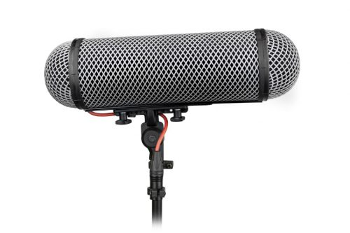 Rycote Windshield Kit 416_01