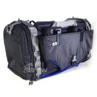 Used Audio Bags