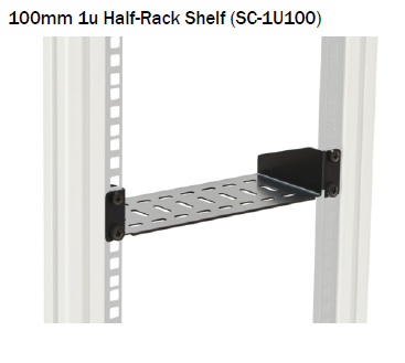 soundcart_mini_100mm_shelf_kit