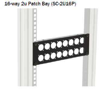 soundcart_mini_16-way_patch_panel