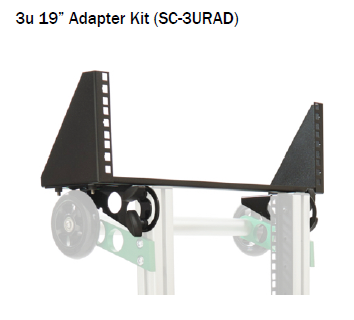 soundcart_mini_3u19_adapter_kit