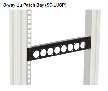 soundcart_mini_8-way_patch_panel