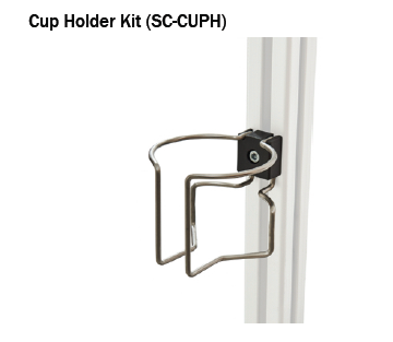 soundcart_mini_cup_holder_kit