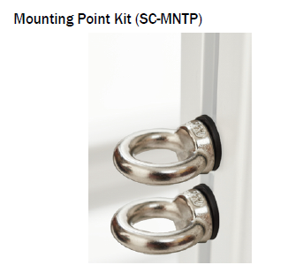 soundcart_mini_mounting_point_kit