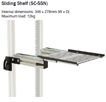 soundcart_mini_sliding_shelf_kit